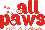 All Paws for a cause